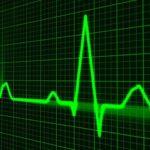 La Sophrologie et la Médecine