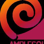 AMPLESOI Logo Flo 5 ème propo