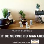 COM KIT DE SURVIE DU MANAGER