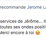 Commentaire 3101