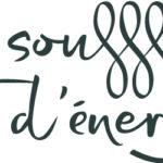 DE-SOUFFLE-ET-D-ENERGIE-LOGO-gris-593x250px