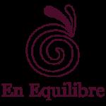 LogoBlackAndPurple