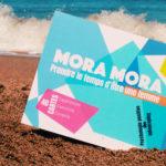 MORA MORA1