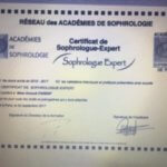 expert pour ssi work