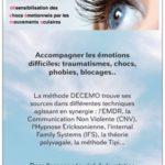 flyer DE copie